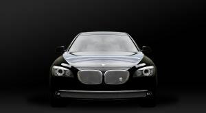 2010-2012 BMW 750il